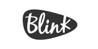 Blink 200x100